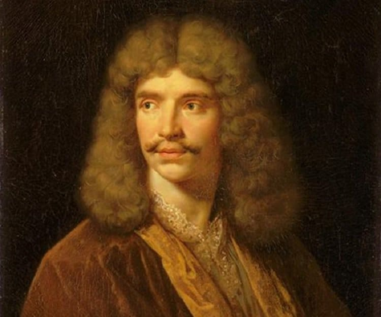 Jean-Baptiste Poquelin (Molière)